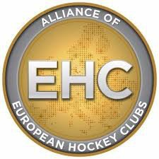 Alliance of European Hockey Clubs