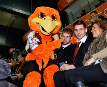 GSHC - KF - photos du public