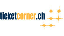 http://www.ticketcorner.ch/?language=fr