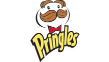 http://www.pringles.com/pages/global.html