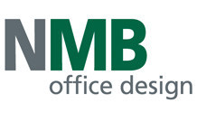 http://www.nmb-officedesign.ch/