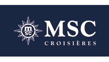 http://www.msccroisieres.ch/