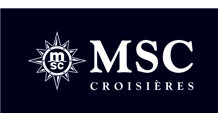 http://www.msccroisieres.ch/fr-ch/Homepage.aspx