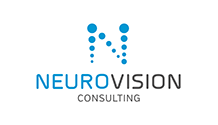 http://www.neurovision-med.ch/