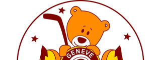GSHC Foundation
