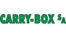 http://www.carry-box.ch/