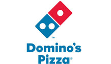 http://www.dominos.ch/?lang=fr