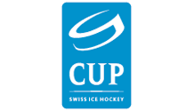http://www.swissicehockeycup.ch/fr/