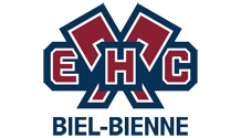 http://www.ehcb.ch/