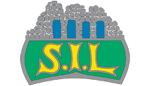 http://www.sil.no/