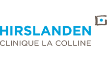 https://www.hirslanden.ch/global/fr/accueil/cliniques_centres/clinique_la_colline.html