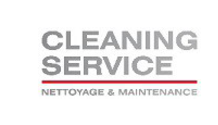 http://www.cleaning-service.ch/