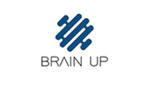 http://brain-up.ch/fr/accueil/