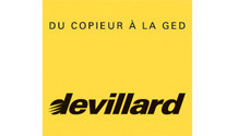 https://www.devillard.ch/fr/accueil/index