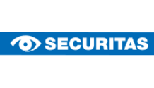 https://www.securitas-direct.ch/