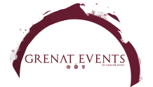 https://www.facebook.com/Grenat-Events-731920133839602/