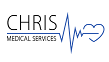 https://chris-medical-services.ch/