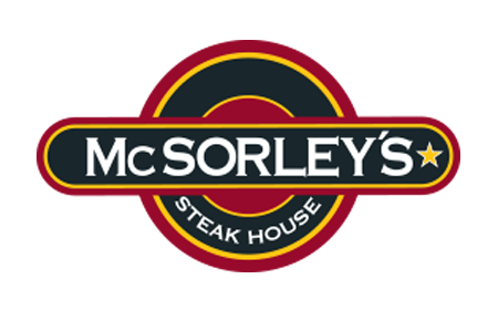 Mc Sorley Pub (Open in a new window)