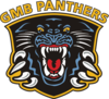 Nottigham Panthers