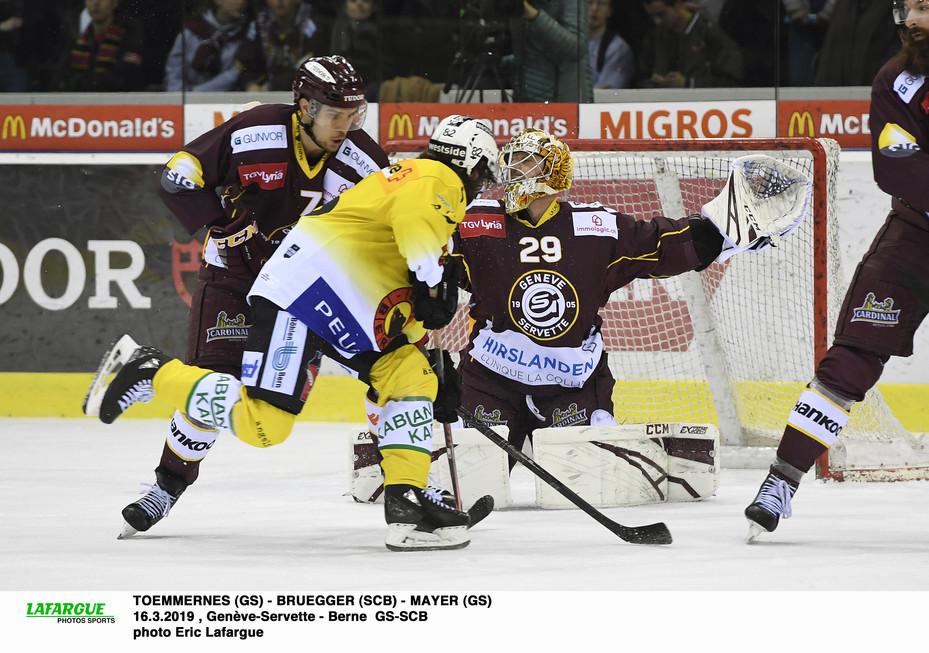 Hockey sur glace t-shirt Evolution Hockey sur glace directement pression beaucoup de couleurs